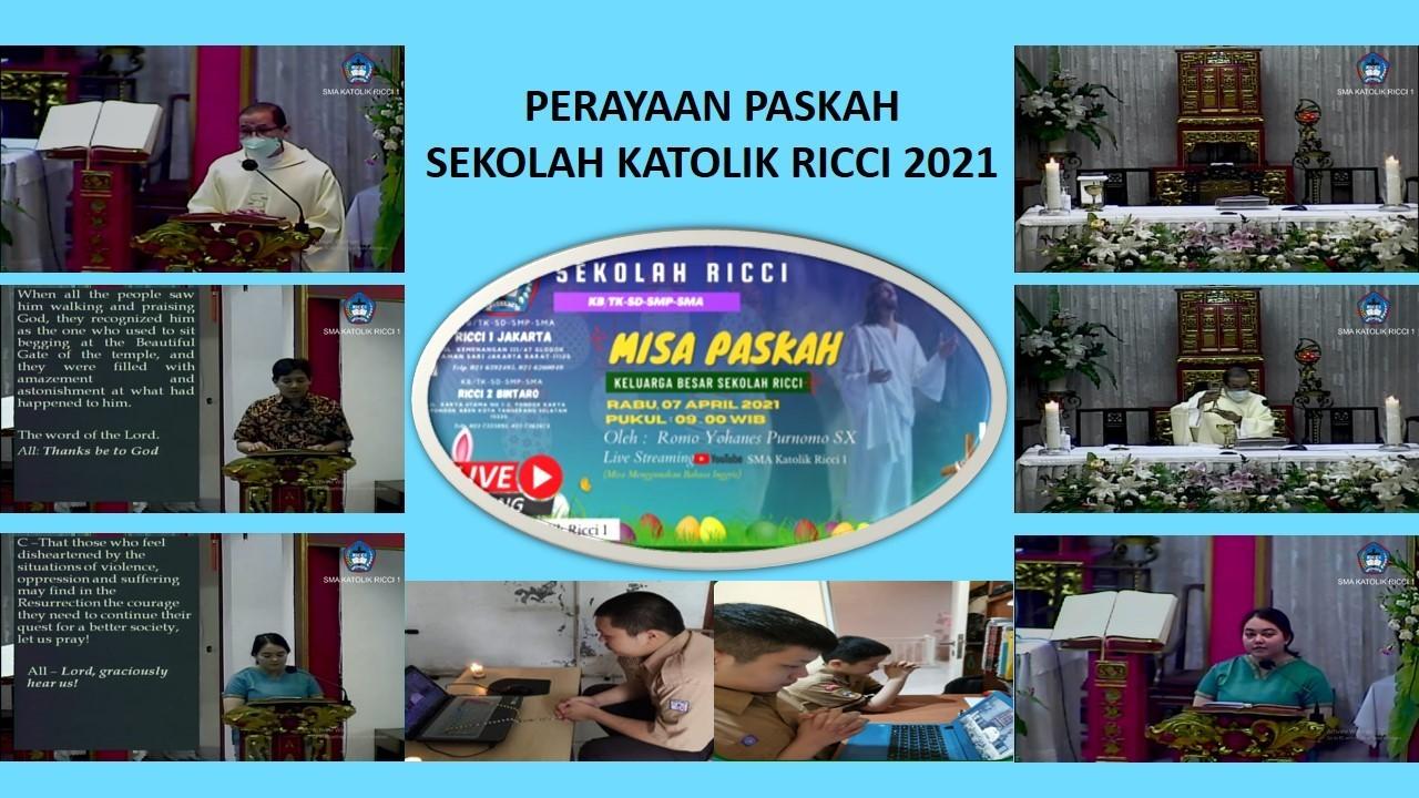 MISA_PASKAH_2021.jpg