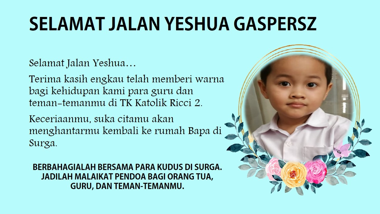 RIP_YESHUA_GASPERSZ.jpg