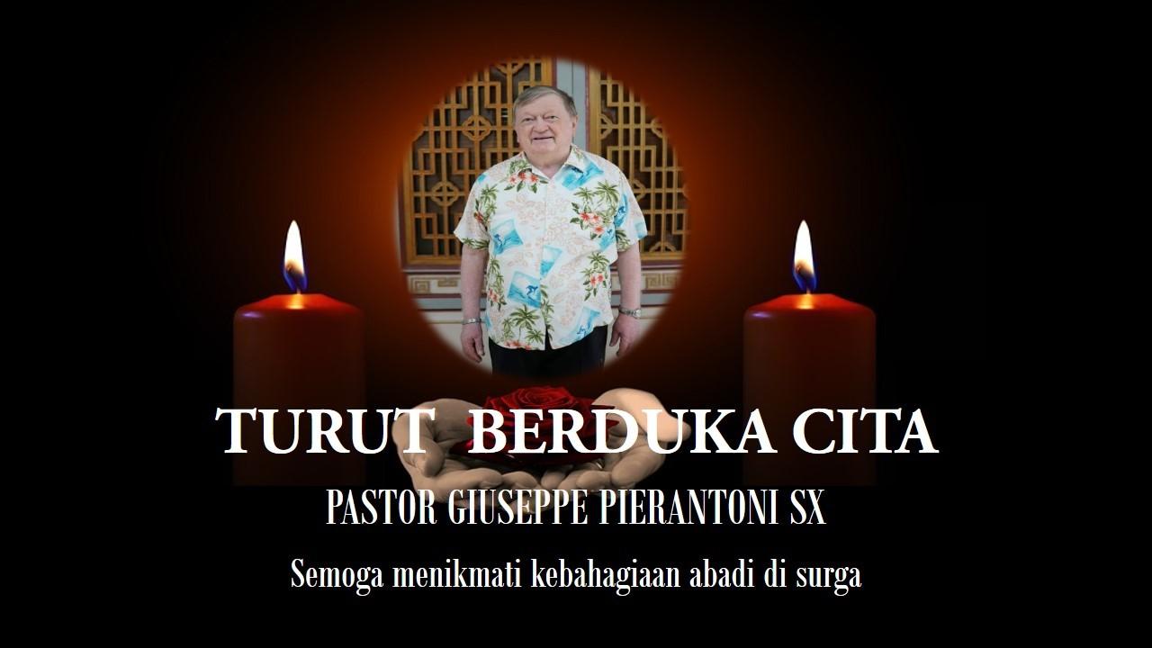 pastor_joepsh.jpg